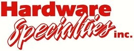 Hardware Specialties, Inc
